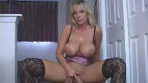 Naughty Alysha - custom 04 sexual porno