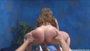Massagegirls18 Beautiful Sex Girl Jordana