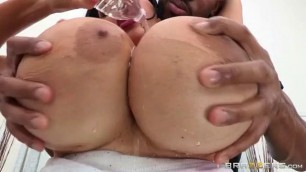 Amy Anderssen Jovan Jordan Time 2 Meet The Mutherload Someone Please Fuck Me hot sister pussy