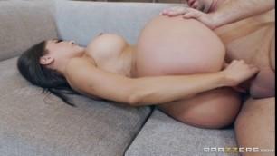 Pornstars Like It Big Lela Star Borrow A Boyfriend Beautiful Pussy Up Close
