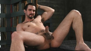Men - Cum Right In Big Dick Colby Keller , Connor Maguire , Phenix Saint