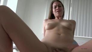 Seducing Moms Porn Jill Kassidy Atkgirlfriends 18 09 06