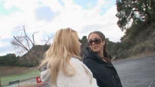 Couple Making Sex Lexi Belle Casey Parkers Girl Crazy Scene 4 Jenna Haze