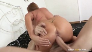 Kianna Dior Your Milf Is The Best Suck My Dick Sister the most beautiful girl sex