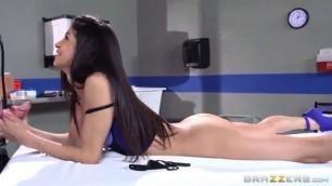 Little Tight Pussy Veronica Rodriguez No Hablas No Problem 2015 Doctor Adventures HD