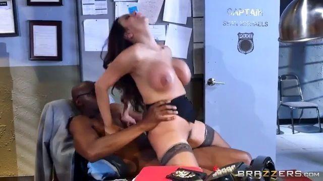Milfslikeitbig Ariella Ferrera hdporn mom Milf Squad Vegas Youre Off The Case Ferrera My Mother Sucks My Cock