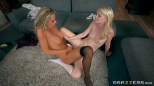 Call To Sweet Pussy Worship Courtney Taylor Charlotte Stokely lesbian vid