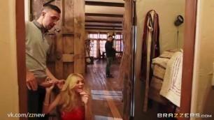 Brazzers HD Porn Hard Ex Sex is the Best Sex Blonde Kayla Kayden Keiran Lee