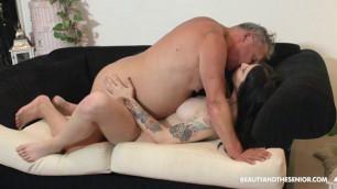 Neighbors Wife Sex Video Sheril Blossom Beaut And Th Senir