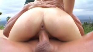 Hot Maid Fucks Lexi Belle Slip Inside 2 Scene 4 John West