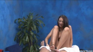 Massagegirls18 Boys Fuck Girls Ashley