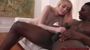 Interracialpass Katra Collins Katra Takes Her First Ever Black Cock Stuffing Big Tits Dressing