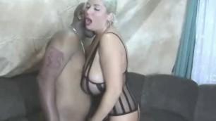 Claudia Marie boobs porn - Site Member 3