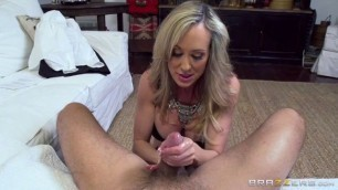 Huge Dick For Hire Brandi Love Danny Mountain eva notty videos