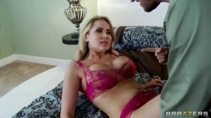 Couple alanah rae in the sexy lingery mark ashley Broken Promises