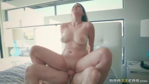 Titty Sex HD Porn 720 Beautiful Nude Body Ivy Rose fucked blonde