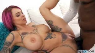 Beautiful Sex Videos Anna Bell Peaks And Vienna Black Lex Is Your Daddy