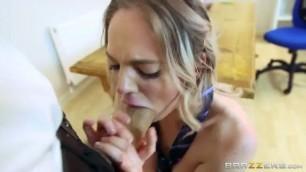 Cum to My Yard Sale Carly Rae Brazzers big tits at school teacher videos