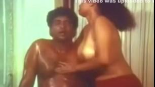 Xvideis2 Indian Malayali Aunty Sex