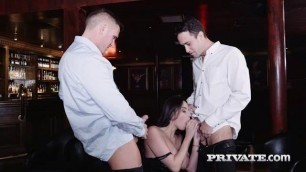 Private Anissa Kate Gold Digging Strippers Sweet Sex Free Video