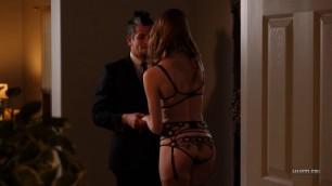 Hustler Ashley Lane Trophy Wives Cuckold free hd erotic video