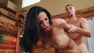 2 Feet 10 Inches Veronica Rayne Keiran Lee I Want To Suck Tits