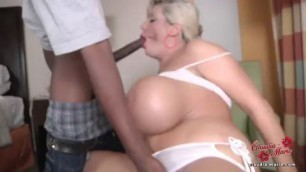 Claudia Marie - New Fake Tits sexual fucking