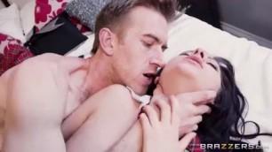 Cant Get Enough Danny D Rebecca Volpetti Big Hard Fuck porn video shy