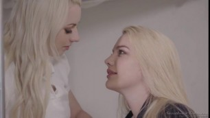 Suck Mature Lexi Belle And Kenna James Crybaby
