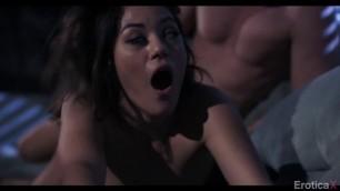 Erotica X Kendra Spade Who Calls The Cops Porn Wife Forced