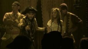 Pirates II Abbey Brooks Gabriella Fox Shyla Stylez Stoya Veronica Rayne