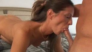 Milfhunter Shop for cock (Liza girl fucked movies)