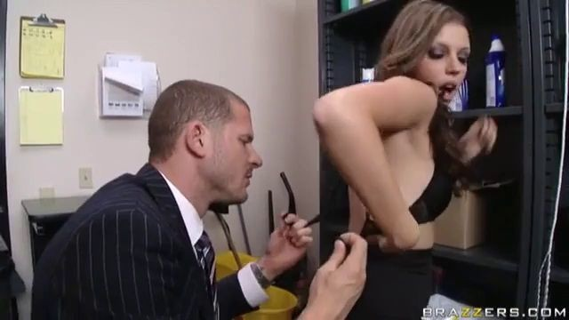 Missy Stone In Stockings Late For The Meeting Be Ready For The Punishment sexy maids fucking