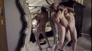 Kellymadison Carolina Sweets Oh So Sweet Maid Having Sex