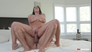 I Love My Big Dick Angela White Newsnstins