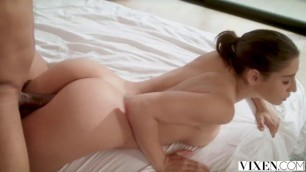 Vixen Abella Danger Locked Out Sex Porn Beautiful Girl