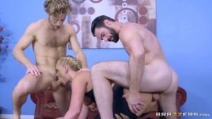 Phoenix Marie big ass big tits HD Porn fuck pussy lick