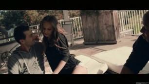 Pornfidelity Jillian Janson Starfucked Part 2 Massage Girls Video
