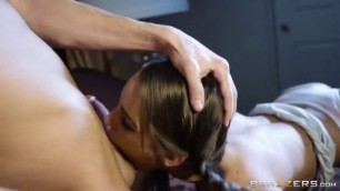 Teenagers Have Sex Video Kimmy Granger Xander Corvus Fucking The Family Friend naughty sex teachers