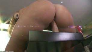 Intense Female Masturbation Jessie Rogers Inthecrack My Lovely Lady Humps
