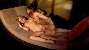 Lexi Belle - Ashton Loves Jenna Scene 4. LB, Mick Blue