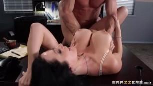 Dont Tell My Boss All Sex Oral Big Tits Jayden Jaymes brutal boss