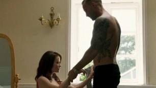 Jess Impiazzi Nude Dangerous Game Xxx Sex Hd Downlod