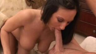 Pants party (Stephanie Insatiable pornstar) Milfhunter