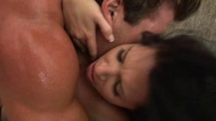 Mom Fuck Rebeca Linares Erotica Xxx