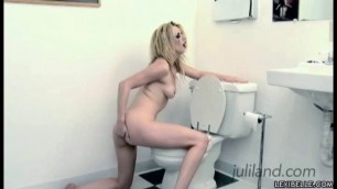Juliland Solo6 Lexi Belle Wet Pussy Video Download