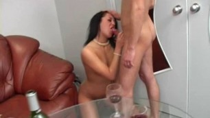 Collegefuckparties Unshaved Teen Pussy Explosive Party After Classes Part 4