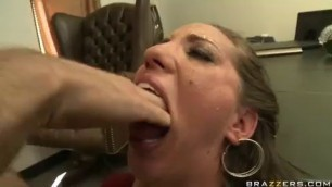 Kelly Divine my neighbors wife sex The Slutmother Fucking Hood