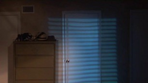 Lexi Belle - Halloween XXX Porn Parody Scene 4. LB, Jessy Jones