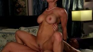 Kendra Lust porn beautiful Stepmother 8 (2012) sc2